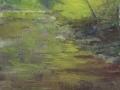 Wilton Creek