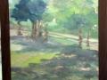Waveny Park Trees II